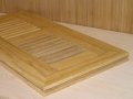 bamboo floor vents