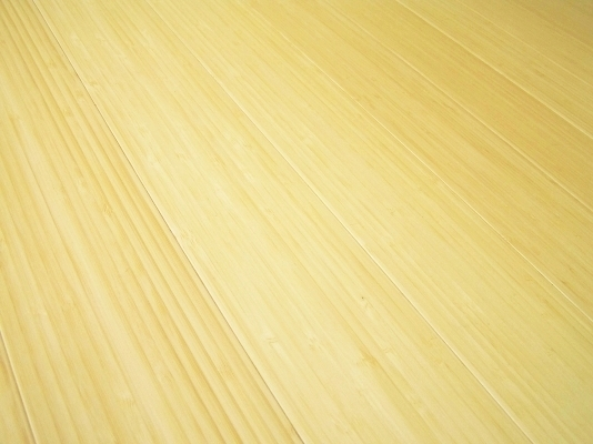 vertical bamboo flooring