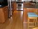 bamboo flooring pictures