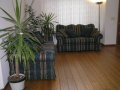 bamboo flooring Littleton Colorado
