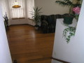 caramelized bamboo flooring