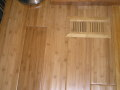 bamboo flooring Boulder Colorado
